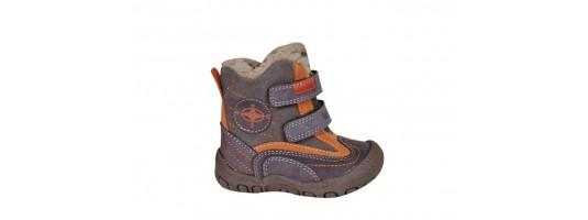 72345bbbbbc00 Zimné topánky - BeBaby - Všetko pre Vaše detičky
