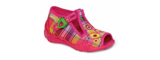 2bb390a1b3 Befado obuv