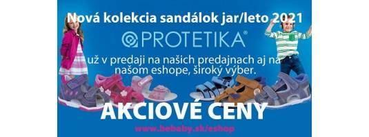 3a647a5e1c78 Sandálky