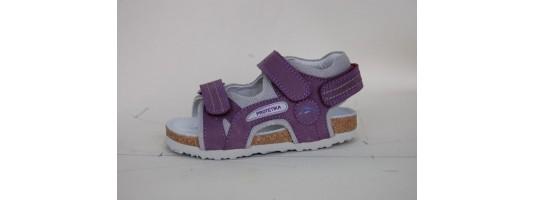 fc1f16b515e7 Ortopedická obuv - BeBaby - Všetko pre Vaše detičky
