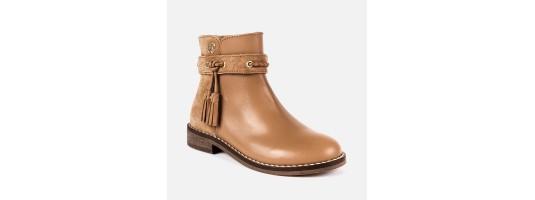 a48e70cc3d5cc Mayoral obuv - BeBaby - Všetko pre Vaše detičky