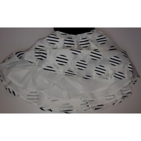 b06c2d95a9d5 Dievčenské spoločenské šaty - BeBaby - Všetko pre Vaše detičky
