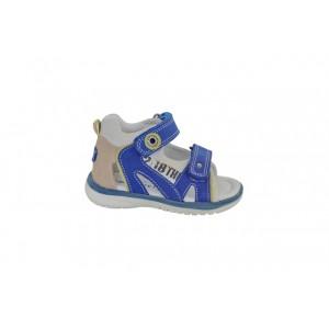222bdfba999 Sandálky PROTETIKA TORO - BeBaby - Všetko pre Vaše detičky