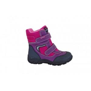 2a266ceb6f45 Zimné topánky PROTETIKA NORDIKA - BeBaby - Všetko pre Vaše detičky