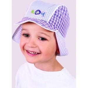 5f890f369a7e Čiapka so šiltom fialová - BeBaby - Všetko pre Vaše detičky