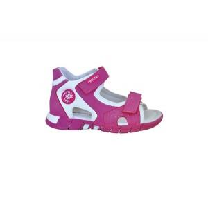 09ecf88f28 Sandále PROTETIKA STEA - BeBaby - Všetko pre Vaše detičky