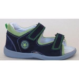 88a36771f024 Ortopedické sandale Protetika T 115A - BeBaby - Všetko pre Vaše detičky