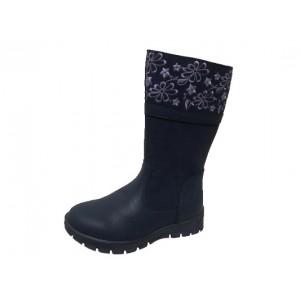 fdc6d2d00d1 Zimné topánky PROTETIKA ATENA - BeBaby - Všetko pre Vaše detičky