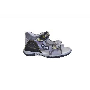 46ffd2041b65 Chlapčenské sandále Protetika PALMER - BeBaby - Všetko pre Vaše detičky