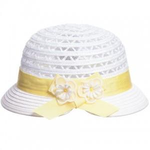 f7abb11b9 klobúčik MAYORAL žltý - BeBaby - Všetko pre Vaše detičky